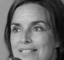 Mireia Sallarès