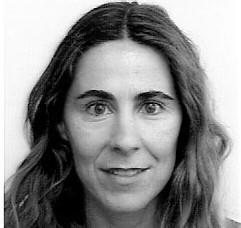 Mónica Laguna