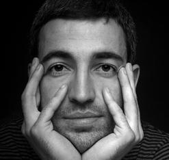 Yeray López Portillo