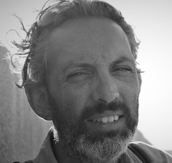 Yusuf Razzaque