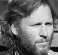 Martin  Weisz