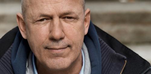 Mark Schlichter
