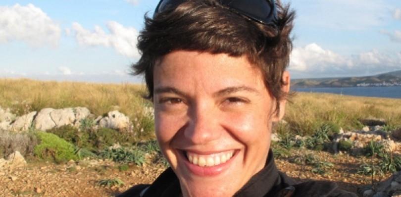 Carla Subirana
