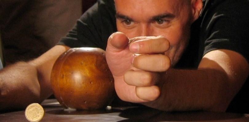 Eusebio Pastrana