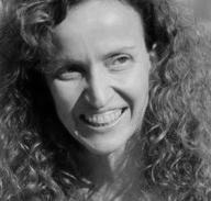 Daniela Féjerman