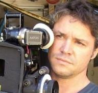 Eric Guirado