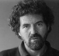 Francisco J. Lombardi