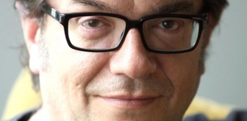 Ferran Audí