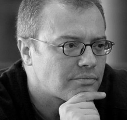 Daniel  Monzón