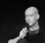 Guillaume  Ivernel