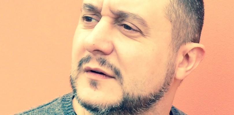 Roberto Castón Alonso