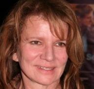 Nicole García