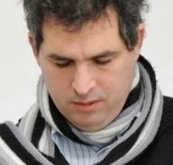 Juan Taratuto