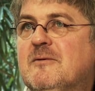 Jacques-Rémy Girerd