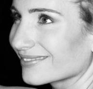 Julie  Lipinski