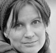 Lenka Hellstedt