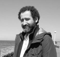 Jon Garaño