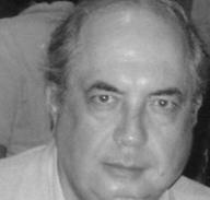 Rafael Gordon