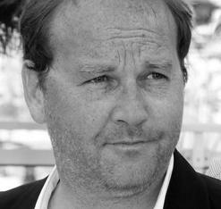 Xavier Beauvois
