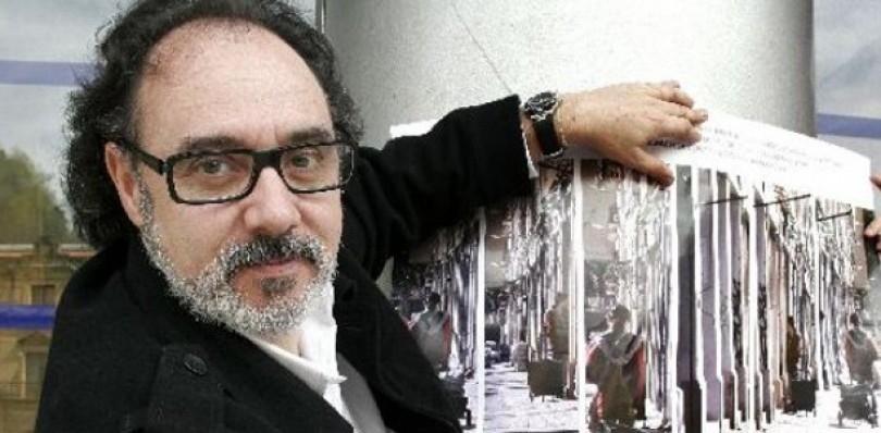 José María de Orbe