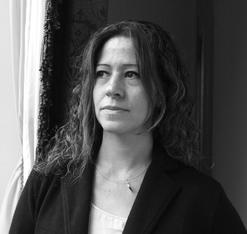 Elisabet Cabeza