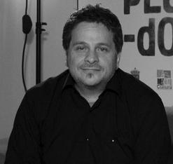 Luis Avilés Baquero