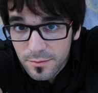 Raúl Cuevas