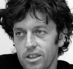 Miguel Ángel Calvo Buttini