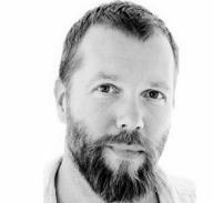 Anders Rønnow Klarlund