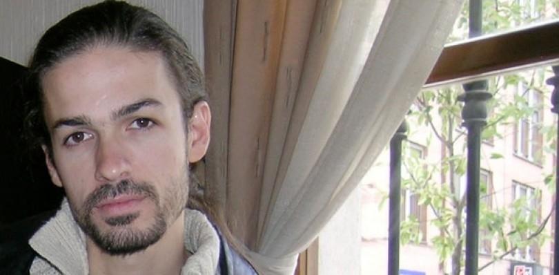 Daniel Melguizo