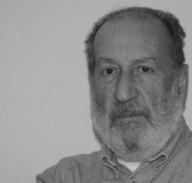 Josep María Forn