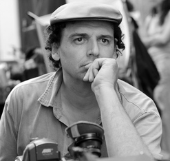 José Luis Guerin