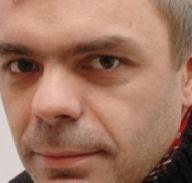 Sebastián  Borensztein