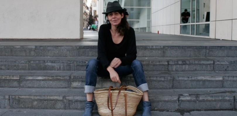 Françoise Polo