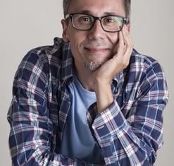Elio  Quiroga