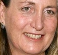 Barbara Leibovitz