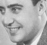 Edgar Neville