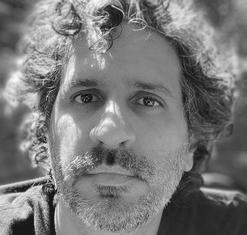 Juan De Los Muertos Ver Ahora En Filmin