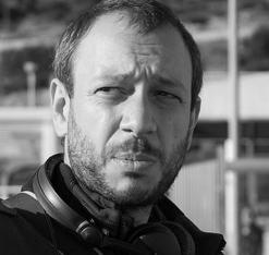 José Luis Montesinos