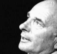 Joseph H Lewis