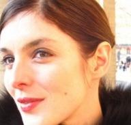 Valerie Donzelli
