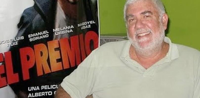 Alberto Chicho Durant