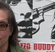 Buddy Giovinazzo
