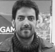 Ciro Altabás