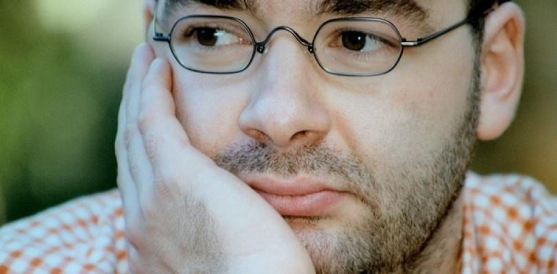 Dennis Todorovic