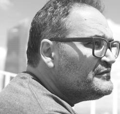 Norberto Ramos del Val