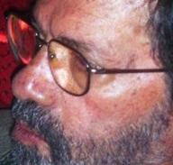 Juan Carlos Tabio