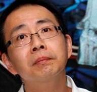 Chi-Leung  Law