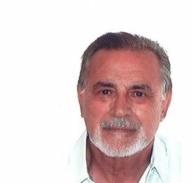 Víctor Barrera