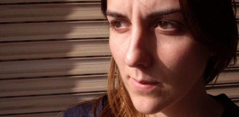 Inma Jiménez Neira